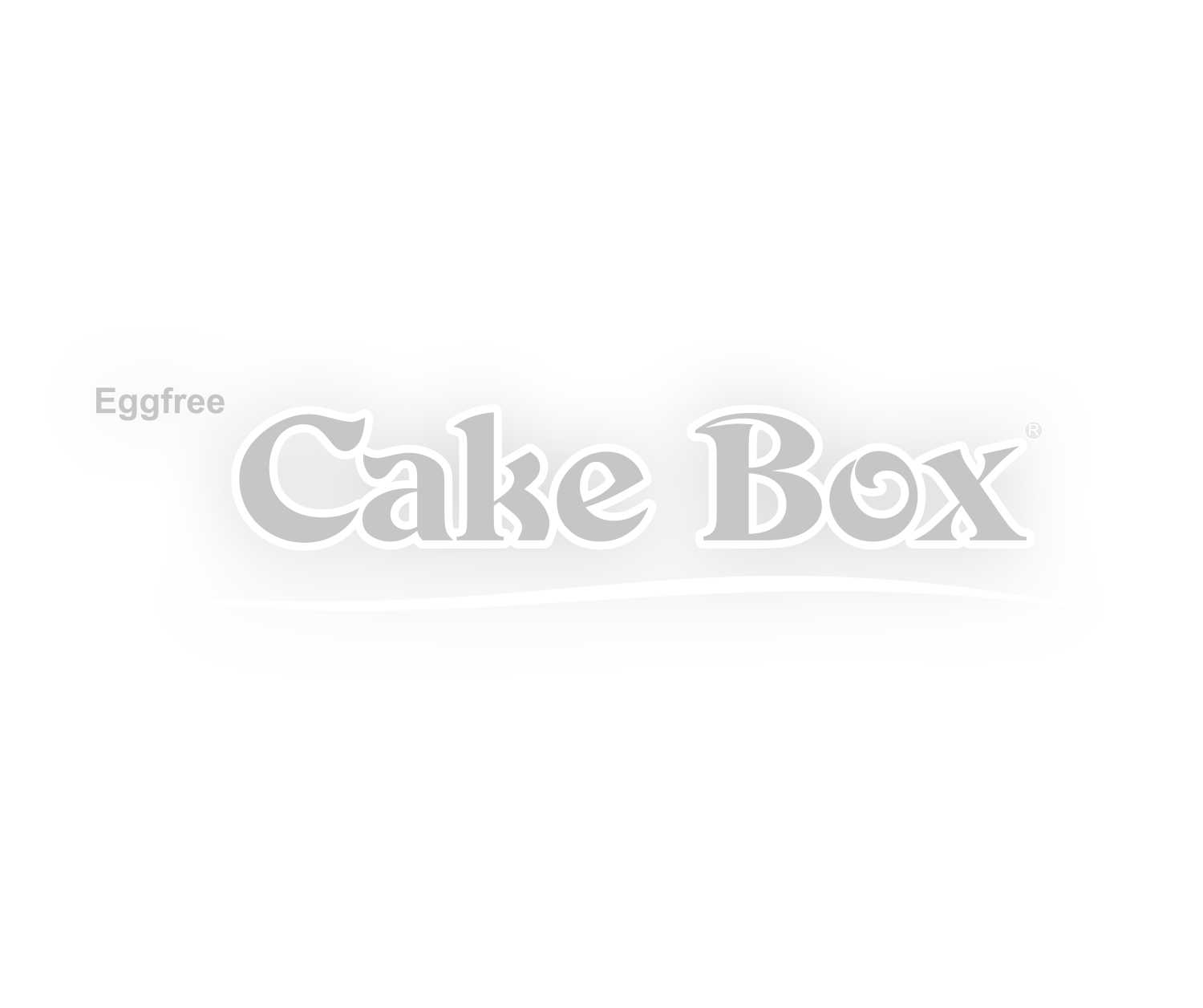 Cake Box Franchise