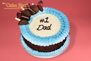 Father's Day 7
