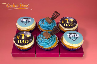 Father's Day 12